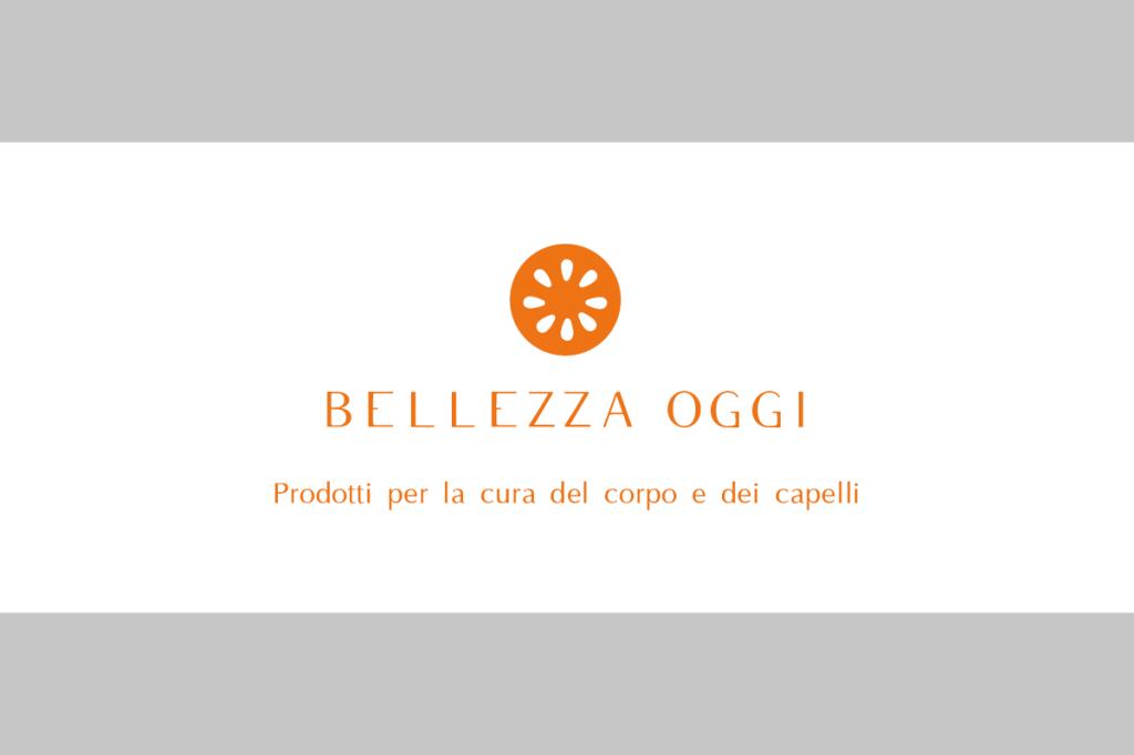 website_slide_tavola-disegno-1